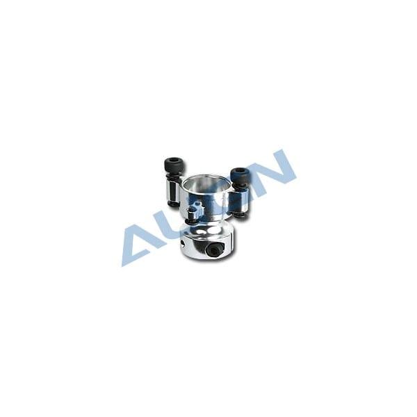 Align Trex 600N Engine Fan Mount HN6029 Dominator