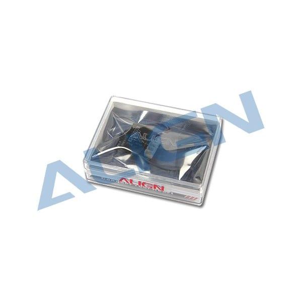 Align 150GRSA Flybarless System Set A.BUS) HEG15006