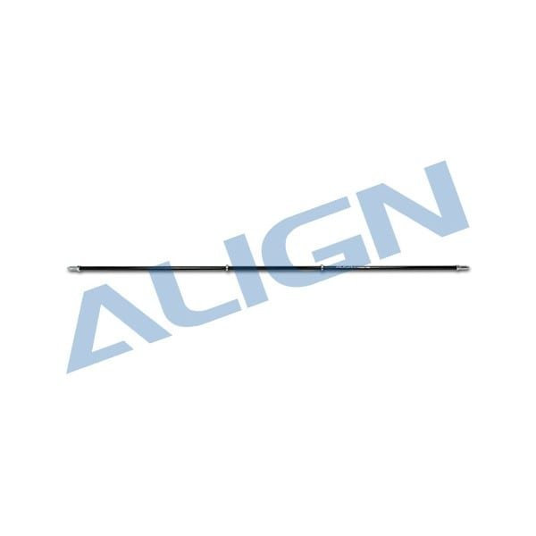 Align Trex 700 Nitro DFC Torque Tube H7NT004AX