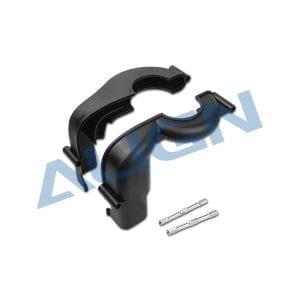 Align Trex 700N DFC Engine Fan Cover Set H7NB011AX