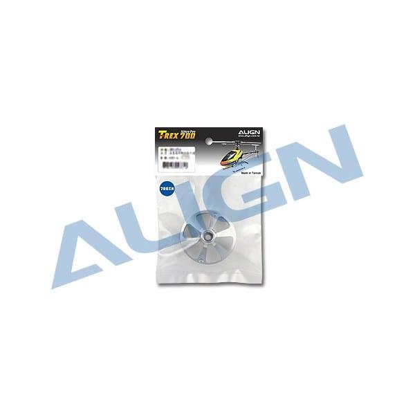 Align Trex 700XN Clutch Bell Set H7NB029XX