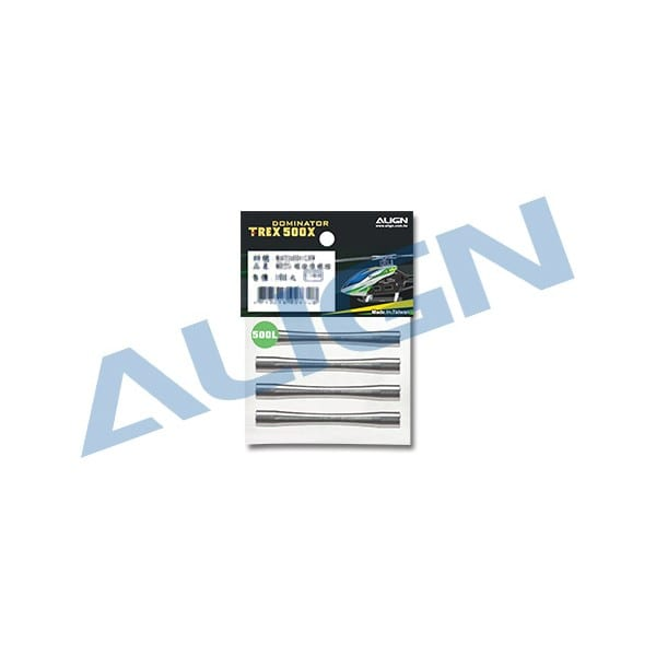 Align Trex 500L H50B014XX Frame Mounting Bolt