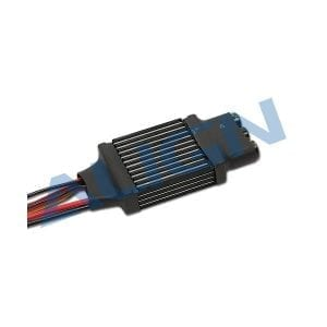 Align B6M 2 In 1 Voltage Regulator HEBB6M01