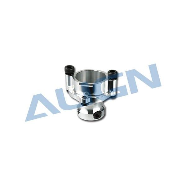 Align Trex 700N Engine Fan Mount HN7082