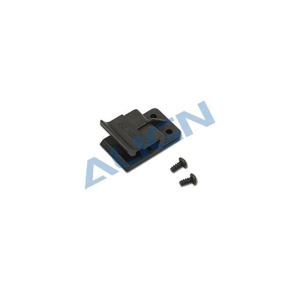 Align Trex 550E/600XN Canopy Clip HN6088A