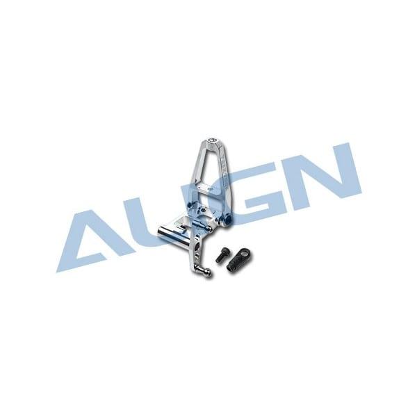 Align Trex 700E H70046 Elevator Arm Set