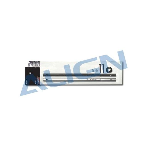 Align Trex 600 ESP Main Shaft H60177