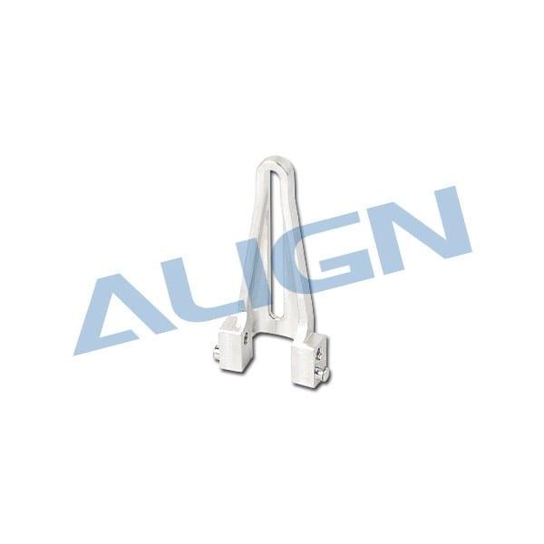 Align Trex 300X Dominator Metal Anti- Rotation Bracket H30B008XX