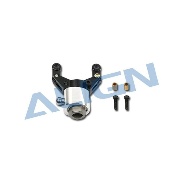 Align Trex 700E HN7079A Metal Tail Pitch Assembly