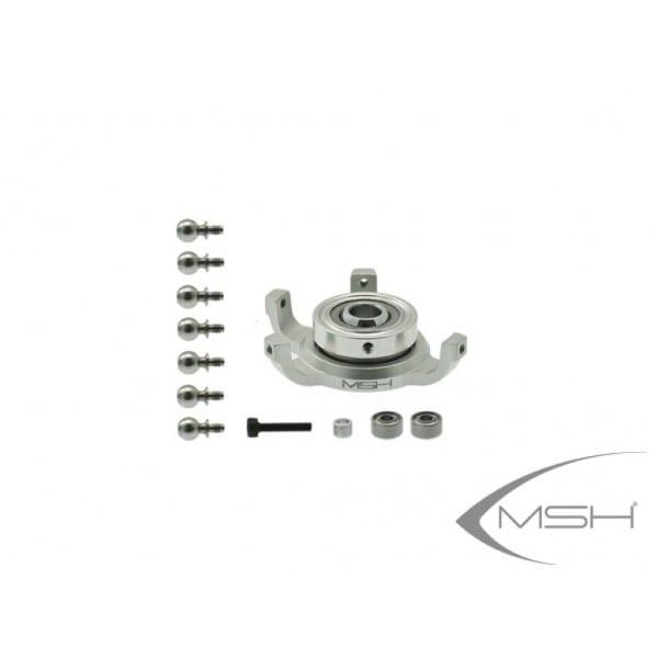 MSH Protos 380 Swashplate MSH41020