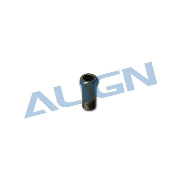 Align Trex 700E HN7054 700 Tail Shaft Slide Bush