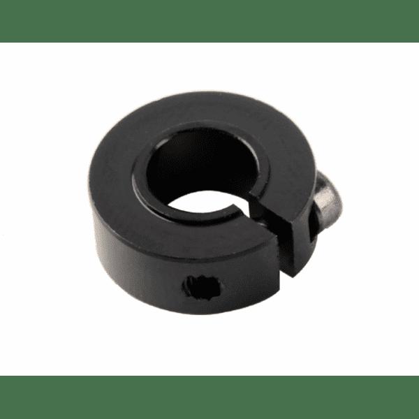 MSH Protos Main Shaft Lock MSH41005