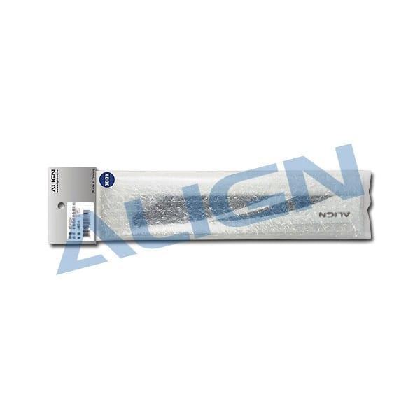 Align Trex 300X 230 Carbon Fiber Blades HD230A