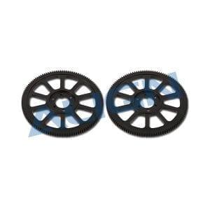 Align Trex 300X Main Drive Gear/ 115T H30G002XX