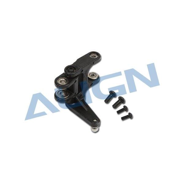 Align Trex 300X Plastic I- shaped Arm Set H30T008XX