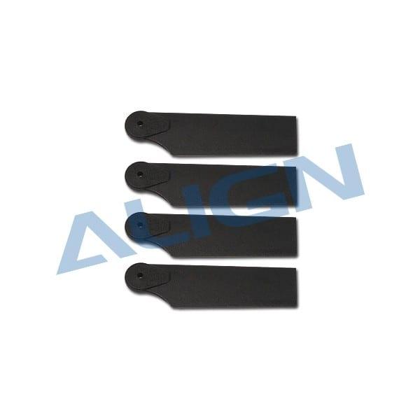 Align Trex 300X 50mm Tail Blade HQ0503A