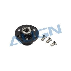 Align Trex 300X Main Gear Case Set H30G004XX