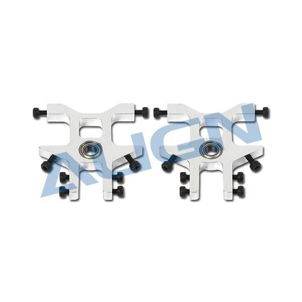 Align Trex 300X Main Shaft Bearing Block H30B011XX