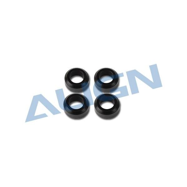Align Trex 700E H70096 700 DFC Head Damper