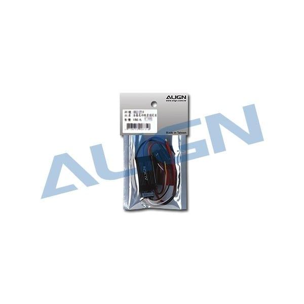 Align Trex 300X RCE-BL2501A Brushless ESC HES02501