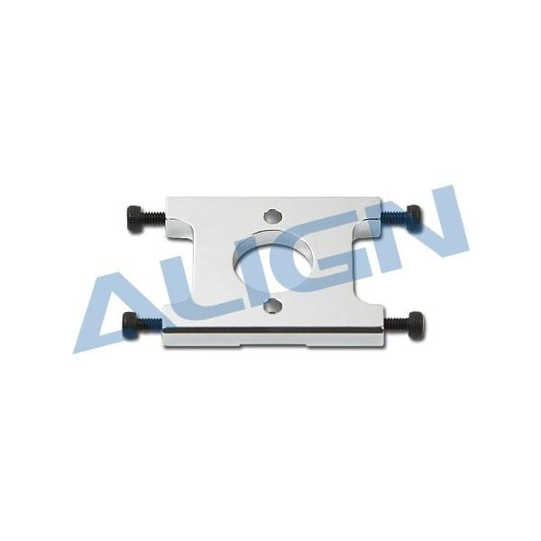Align Trex 300X Motor Mount H30B010XX