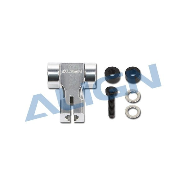 Align Trex 300X Main Rotor Housing H30H002XX