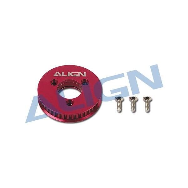 Align Trex 300X Main Drive Gear Mount 40T H30G001XX