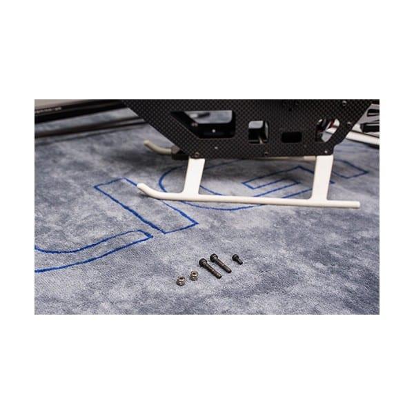 Align Heli Prepare Towel BG61549A