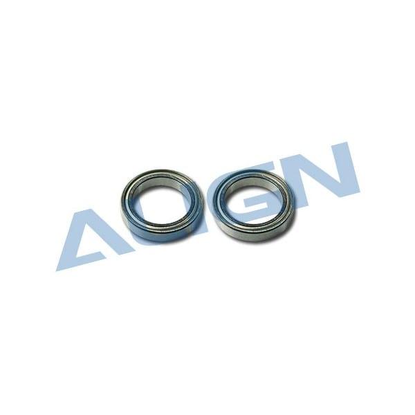 Align Trex 700E HN7070 Bearing(6702ZZ)