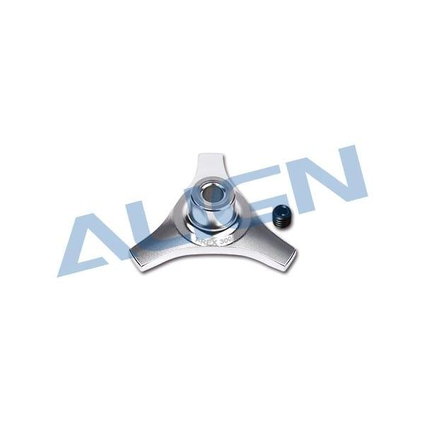 Align Trex 300X Swashplate Leveler H30H008XX