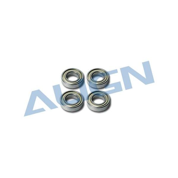 Align Trex 700E /600 HN7066 Bearing(6800ZZ)
