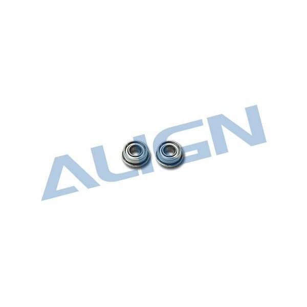 Align Trex 700E HN7069 Bearing(F683ZZ)