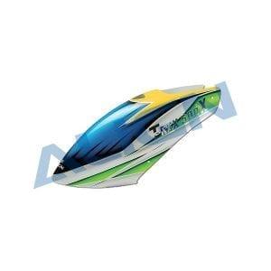 Align Trex 500X /500L Painted Canopy HC5124