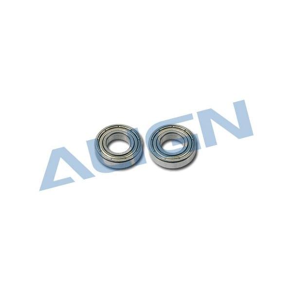 Align Trex 700E HN7085 Bearing(6901ZZ)