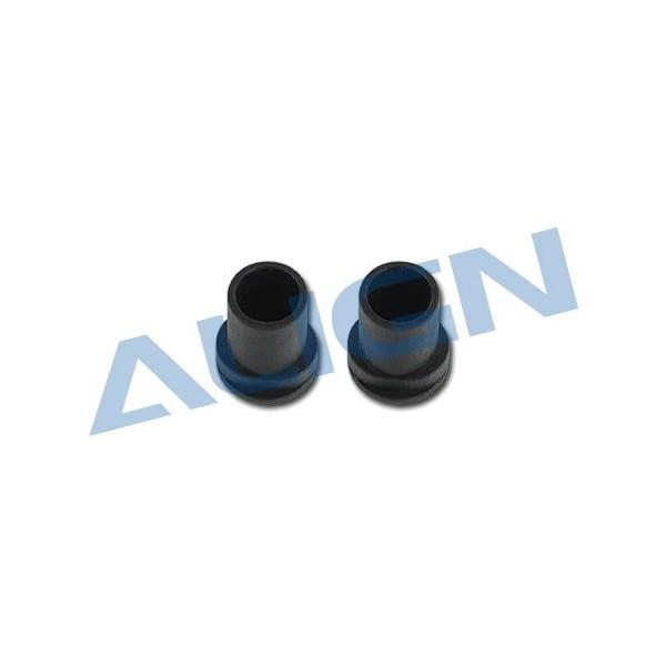 Align Trex 700E HN7111 Feathering Shaft Sleeve