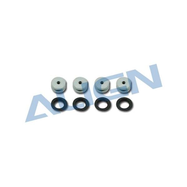 Align Trex 700E/800E HN7059 Canopy Nut