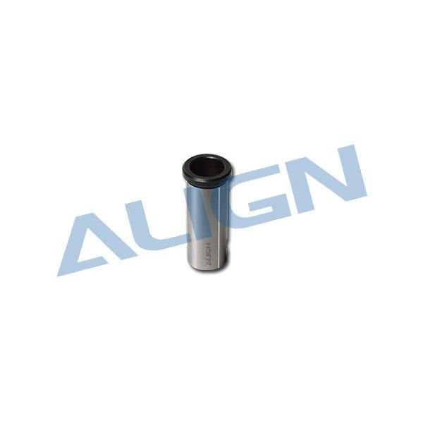 Align Trex 700E HN7018 One-way Bearing Shaft