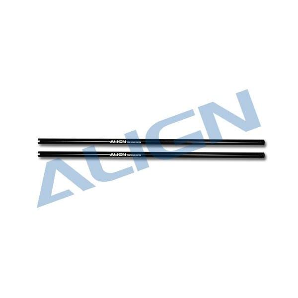 Align Trex 700 H7NT002XX 700N DFC Tail Boom