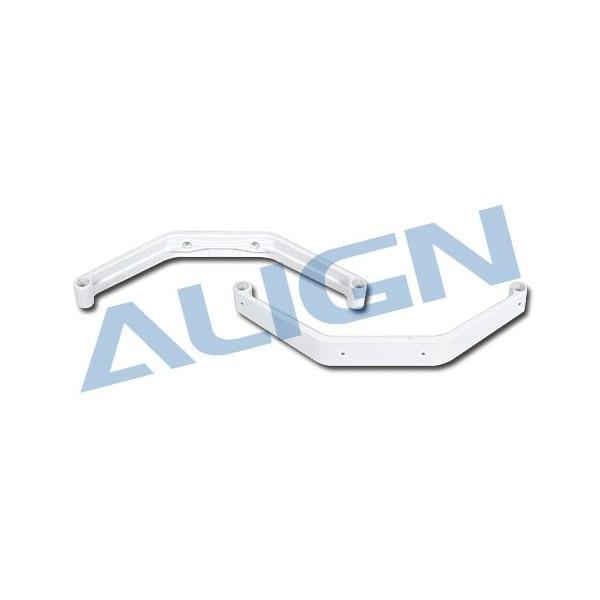 Align Trex 700/600/550 H70059 Landing Skid