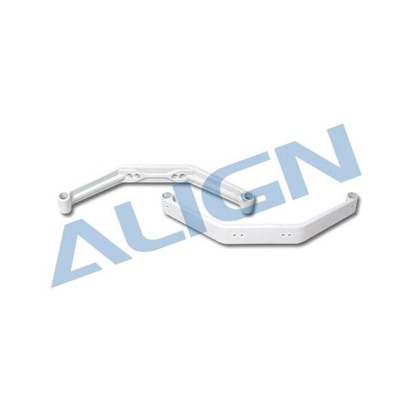 Align Trex 700E/700F3C H70060 Landing Skid