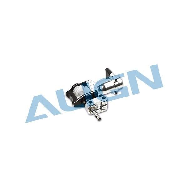 Align Trex 450 H45186 Tail Torque Tube Unit
