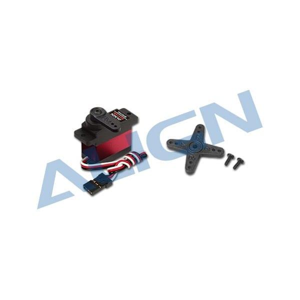 Align Trex 450/250 DS416M Digital Servo HSD41601