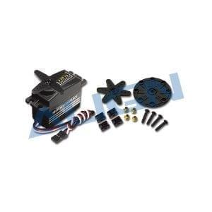 Align Trex 600 DS615 Digital Servo HSD61501