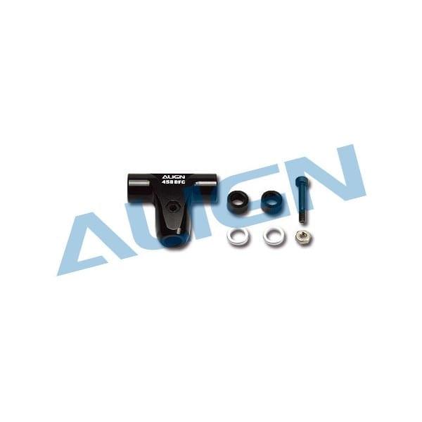 Align Trex 450 DFC Main Rotor Housing Set H45163