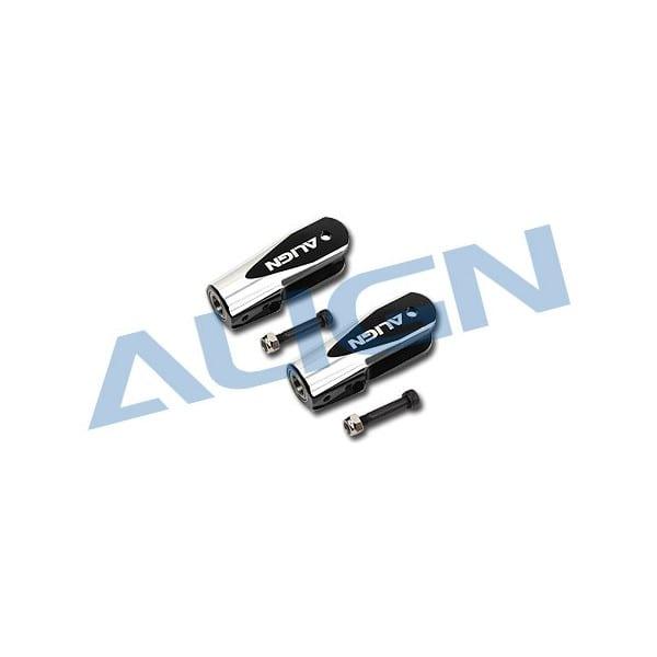 Align Trex 600 Pro H60204 Metal Main Rotor Holder
