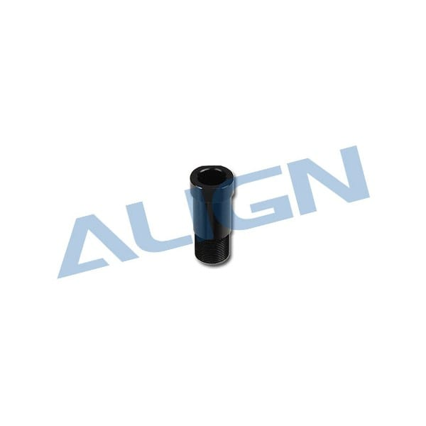 Align Trex 600 Pro H60238 Tail Shaft Slide Bush
