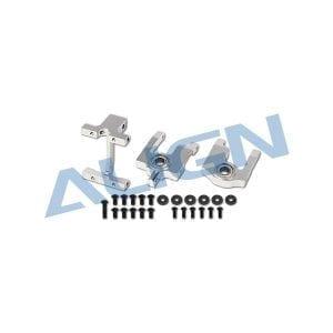 Align Trex 450 Pro Main Shaft Bearing Block H45H002XX