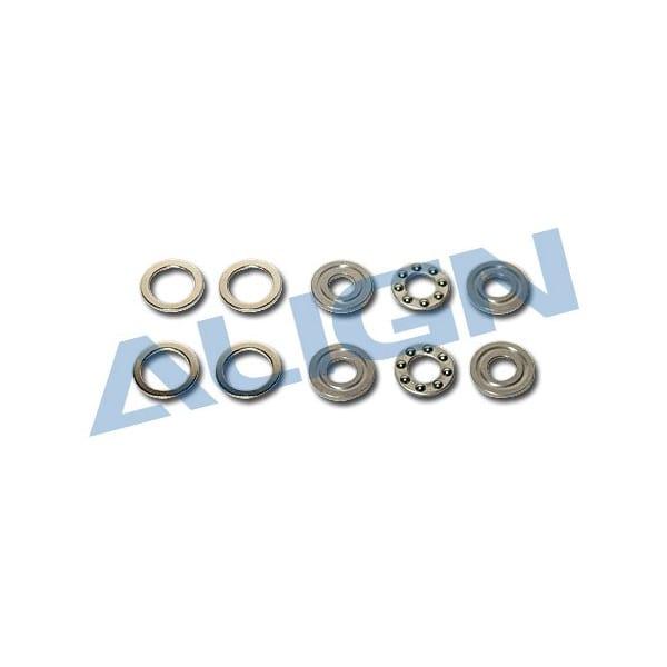 Align Trex 600 H60001-1 Thrust Bearing