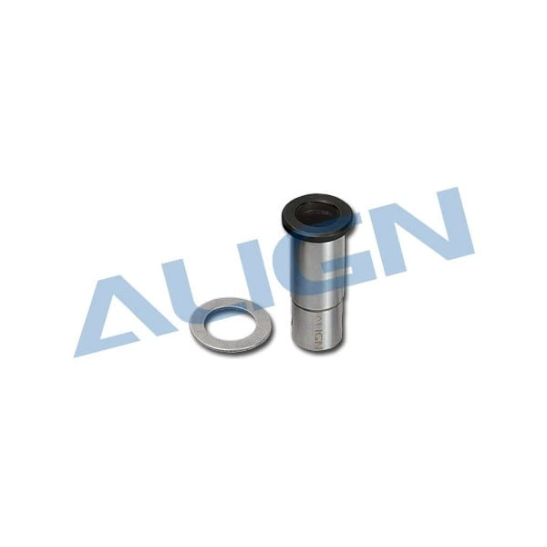 Align Trex 600 H60139A One-way Bearing Shaft