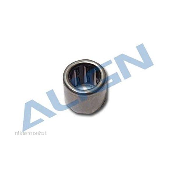 Align Trex 600 H60021 One-way Bearing